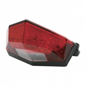 DRC - STOP LED EDGE-2