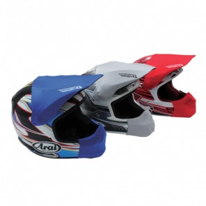 MUD OFF - CUFFIA ANTIFANGO PER CASCO