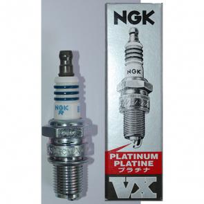 NGK - CANDELA PLATINUM VX