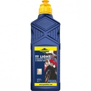 PUTOLINE - TT LIGHT OLIO SYNT