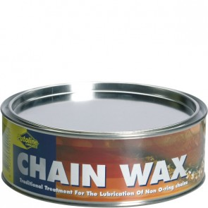 PUTOLINE - CHAIN WAX GRASSO CATENA OFF-ROAD