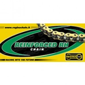 REGINA - CATENA REINFORCED RH