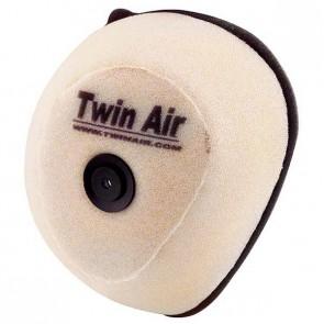 TWIN AIR - FILTRO ARIA IN SPUGNA IGNIFUGO