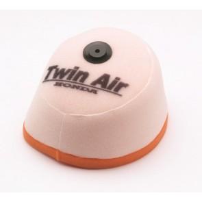 TWIN AIR - FILTRO ARIA IN SPUGNA