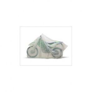 DRC - TELO COPRIMOTO PVC