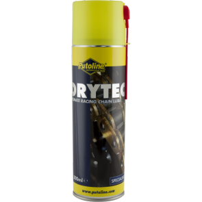 PUTOLINE - DRYTEC PTFE SPRAY CATENA
