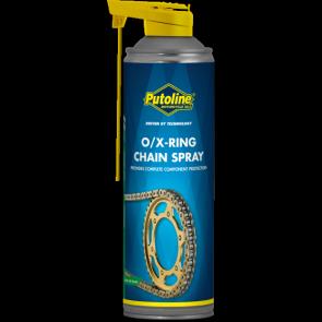 O/X RING spray 500 ml -