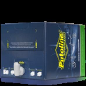 PUTOLINE - MX5 OLIO SYNT 2T Box 20LT