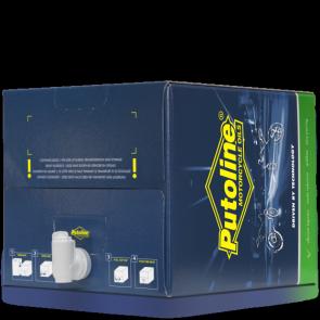 BOXER 4 (20 lt -Box)