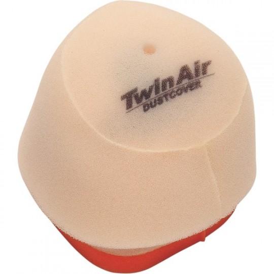 TWIN AIR - COPRI FILTRO IN SPUGNA